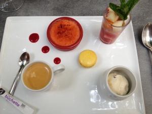 L'incontournable - Foodie Parisienne