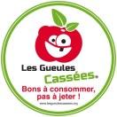 Gueules cassées - Foodie Parisienne