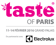 taste of paris - Foodie Parisienne