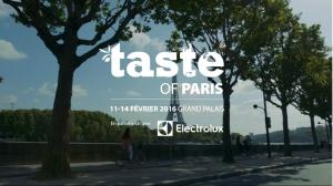 Taste-of-Paris- Foodie Parisienne