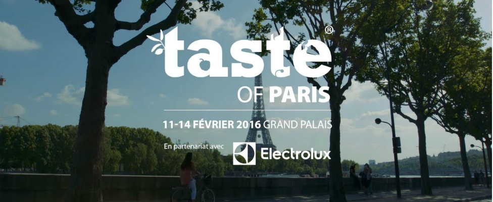 Taste-of-Paris- Foodie Parisienne