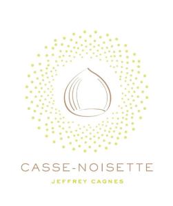 casse-noisette-logo