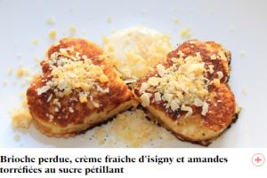 cook-angels-foodie-parisienne