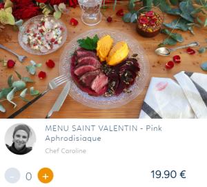 foodcheri-foodie-parisienne