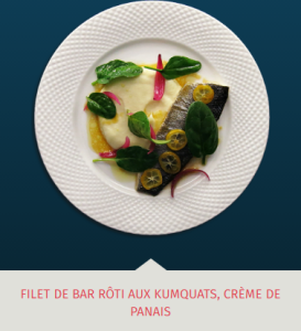 les-commis-foodie-parisienne