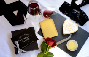 tentation-fromage-foodie-parisienne