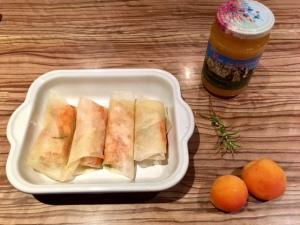 Foodieparisienne_nem