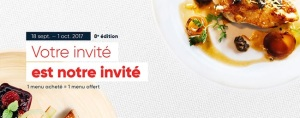 tous_restaurant_2017_foodie parisienne